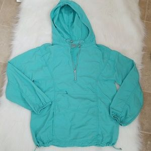 🎈4/$20🎈Athleta jacket size XXS